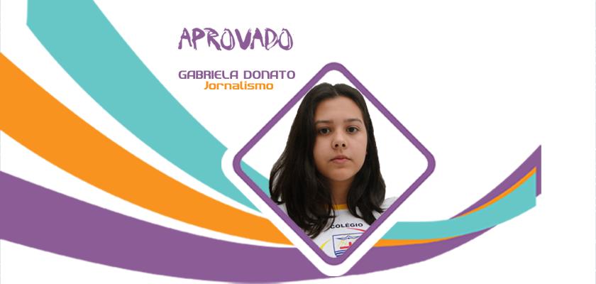 gabriela2