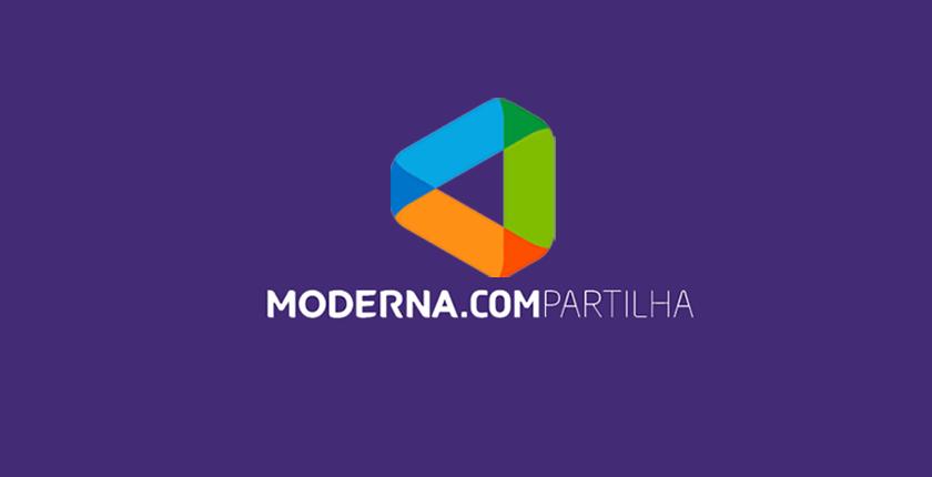 MDERNA20-min