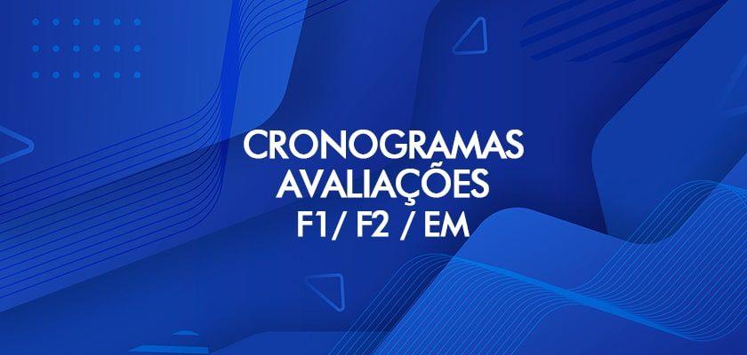cronoAvB55-min