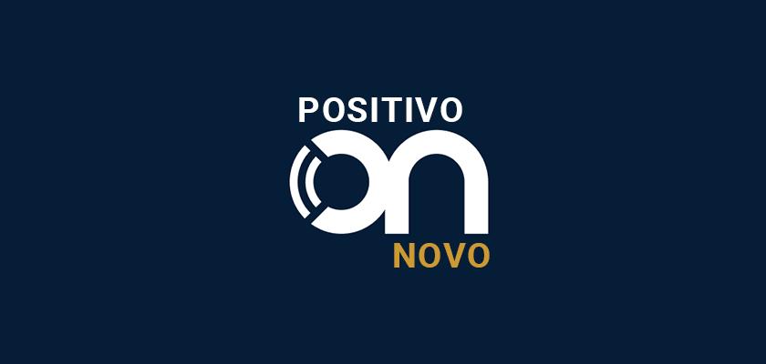 nPOSI2-min